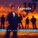 Cover:Legenda (2001)