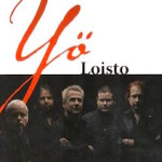 Cover:Loisto