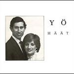 Cover:Häät