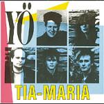 Cover:Tia-Maria