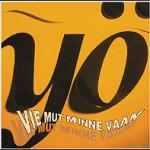 Cover:Vie Mut Minne Vaan