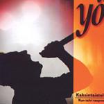 Cover:Kaksintaistelu Syyskuu 2002  5″ Kaksintaistelu / Kun Talvi Saapuu