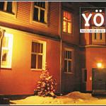 Cover:Joulu Omin Päin