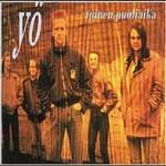 Cover:Toinen Puoliaika (1989)