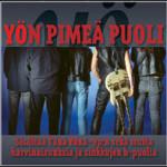 Cover:Yön Pimeä Puoli (1998)