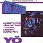 Cover:Poko-Klassikko