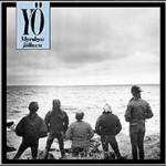 Cover:Myrskyn Jälkeen