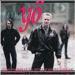 Cover:Parhaat (1995)