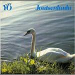 Cover:Joutsenlaulu