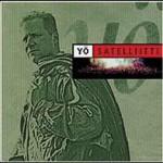 Cover:Satelliitti (1996)