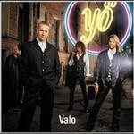 Cover:Valo (2000)